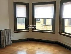 Living Room, 5948 W Fillmore St, 0