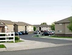 Roscrea Apartments, 0