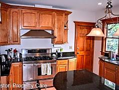 Kitchen, 26 Lindsey St, 0