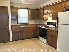 Kitchen, 4204 W Howard Ave, 0