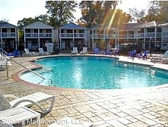 Pool, 415 Hargrove Rd E 4x3.5, 0