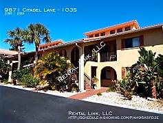 Naples, FL Condos for Rent - 965 Condos   Rent.com®