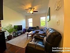 Living Room, 50 Prince St, 0