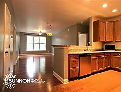 Kitchen, 1000 E Woodlawn Rd, 0