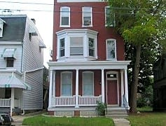 Building, 644 W Philadelphia St, 0