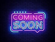 coming-soon-neon-sign-coming-soon-badge-in-vector-21133321.jpg