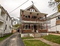 1630 Hopkins Ave,_1.jpg