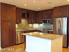 Tysons Corner, VA Houses for Rent - 125 Houses | Rent.com®