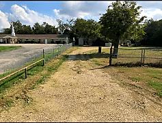 Purington 5317 Cottage A, 0