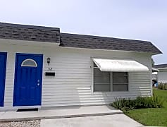 Building, 38 Hamlin Ct. - 55+ Community, 0