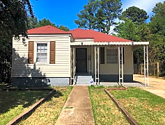 2 Bedroom Houses in East Memphis | Memphis, TN - Page 2 ...