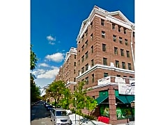 Building, 35-61 84th St, 0