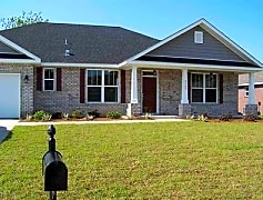 6367 Cattl Dr. Pictures.jpg