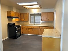 Kitchen, 4233 Schofield Way, 0