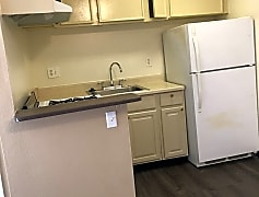 Kitchen, 321 W Century Blvd, 0