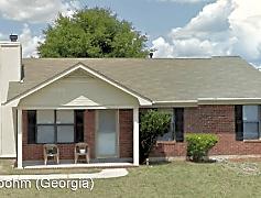 Building, 3029 Miranda Rd, 0
