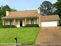 Building, 306 Winding Hills Dr, 0