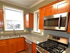 Kitchen, 2810 Ashland Ave, 0