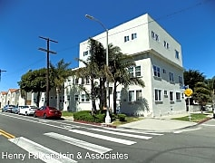 3838 S Pacific Ave, 0