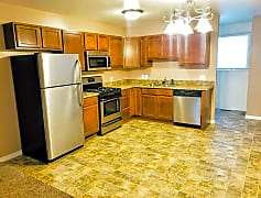 Kitchen, 1103 9th Ave S, 0