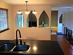 Kitchen, 13455 w. center dr., 0