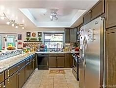 Kitchen, 14842 SW 43rd Ln, 0
