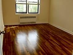 Living Room, 19-81 80th St, 0