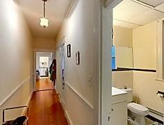 Bathroom, 1648 Massachusetts Avenue, 0