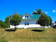 Building, 5311 NE-66, 0