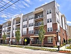 Building, 1205 Metropolitan Ave SE, 0