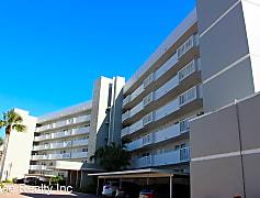 Building, 300 Park Shore Dr, 0