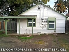 Tracy, CA Cheap Apartments for Rent - 387 Apartments ...