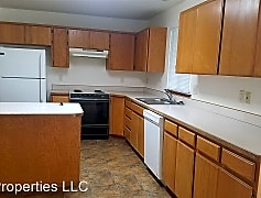 Kitchen, 1877 Fairway Dr, 0