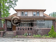 4574 Broadview Rd_1.jpg