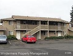 Building, 3409 Northwest Ave, 0