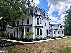 Building, 120 Lincoln Ave E, 0