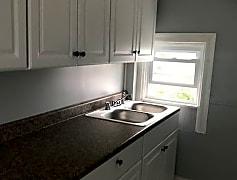 Kitchen, 175 Amherst St, 0