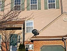 Denton, MD Houses for Rent - 80 Houses | Rent.com®