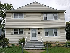2 Bedroom Apartments In Downtown Paterson Nj Rent Com 174
