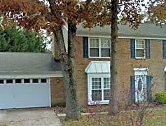 Building, 2632 Ulster Ct, 0