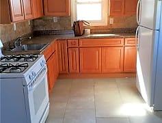 Kitchen, 47 New Hampshire St UPPER, 0