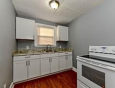 005_Kitchen (2).jpg