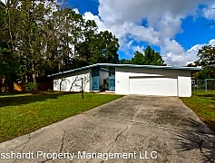 3658 NW 40th Pl, 0
