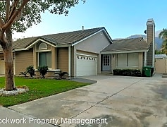 Building, 3512 Sweetwater Cir, 0