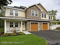Building, 6-14 Cedarview Ln, 0