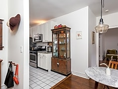 Kitchen, 4866 N Ashland Ave, 0