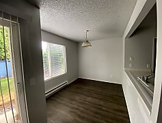 Dining Room, 802 Pike St NE, 0