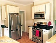 Kitchen, 869 E 4th St, 0