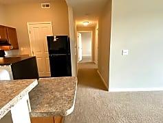 1.jpg, 1484 Braeton Parkway Suite 102, 0