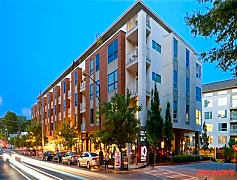 Building, 280 Elizabeth Street Northeast Unit #1, 0